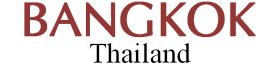 International Law Firm in Bangkok, Thailand
